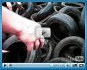 """Video """"StrongmanRun 2009"""""""