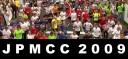 JPMCC 2009