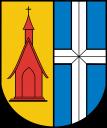Stadt Waghäusel