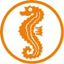 """Frühschwimmerabzeichen """"Seepferdchen"""""""