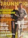 RUNNING - Das Laufmagazin (11-12/2009)