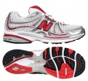 New Balance MR 769 SR