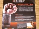 X-Bionic Wallaby