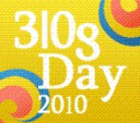 Blog Day 2010