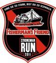 StrongmanRun 2011 (Quelle: strongmanrun.de)
