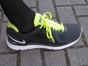 Nike LunarEclipse+