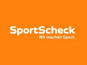 Quelle: sportscheck.com