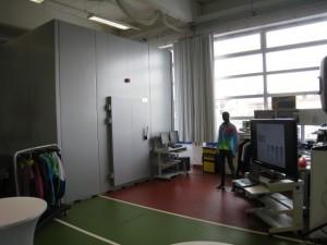 Klimakammer