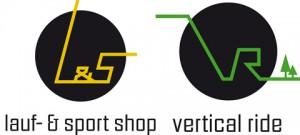 Lauf- und Sport Shop & Vertical Ride