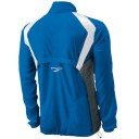 Brooks LSD Lite Jacket II
