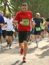 MLP Marathon Mannheim 2011 - es läuft nicht