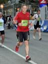 MLP Marathon Mannheim 2011 - Galgenhumor