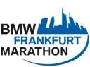 Quelle: www.bmw-frankfurt-marathon.com