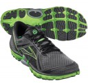 Brooks PureCadence (Quelle: brooksrunning.de)