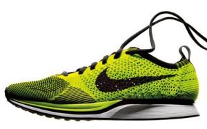 Nike FlyKnit (Quelle: nike.com)