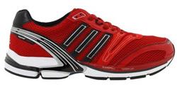 Adidas Adizero Tempo 4