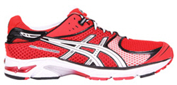 Asics Gel DS-Trainer 16