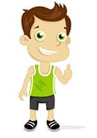 Quelle: joggen-online.de