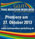 Gelita Trail Marathon Heidelberg 2013 (Quelle: trailmarathon-heidelberg.de)