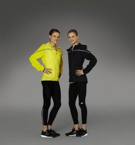 Adidas Energy Boost - Hahner Twins (Quelle: adidas.de)