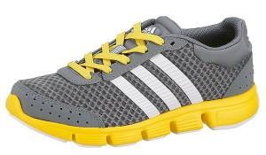 Adidas Breeze xJ (Quelle: adidas.de)