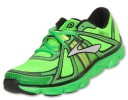 Brooks PureFlow Kids (Quelle: brooksrunning.de)