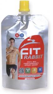 FitRabbit (Quelle: fitrabbit.de)