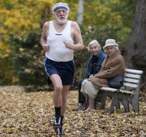 Sein letztes Rennen (Quelle: www.sein-letztes-rennen.de)