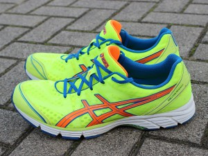Asics Gel-DS Racer 9