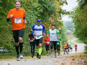 Ich (Nr. 57) war zu schnell für den Kamerafokus. (Quelle: sportupyourlife.com)