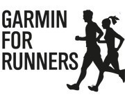 GARMIN FOR RUNNERS