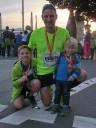 3 von 3 Medaillen