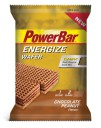Energize-Wafer (Quelle: Powerbar.de)