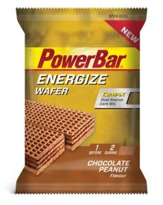 Energize-Wafer (Quelle: Powerbar.de)
