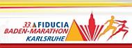 Laufbotschafter Badenmarathon