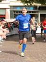 Heidelberg Halbmarathon 2015