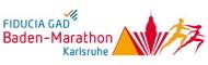 Fiducia & GAD Baden-Marathon 2015 (Quelle: badenmarathon.de)