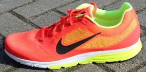 Nike Air Zoom Fly 2