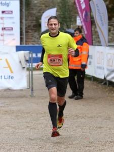 Himmelsleiter-Trail 2015