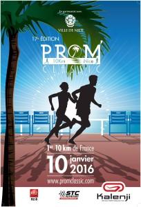 Prom'Classic (Quelle: promclassic.com)