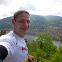 Heidelberg Halbmarathon 2016