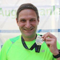 """Bericht """"Mannheim Marathon (10er)"""""""