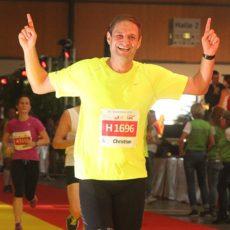 """Bericht """"Baden-Marathon 2016"""""""