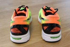 Asics Gel-DS Trainer 21