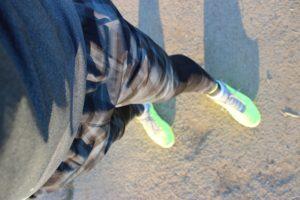 "Energetics Shorts""Tempa"""