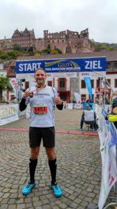 Himmelsleiter Trail 2017