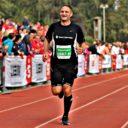 Sparkassen Marathon Heidelberg