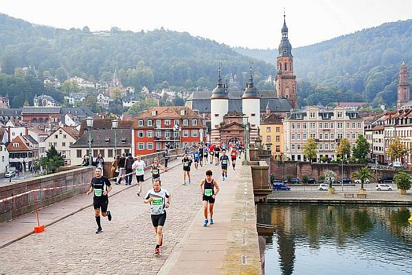 Quelle: SparkassenMarathon-Heidelberg.de