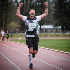 """Bericht """"Halbmarathon Kandel 2018"""""""