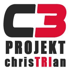 "Projekt ""chrisTRIan"""